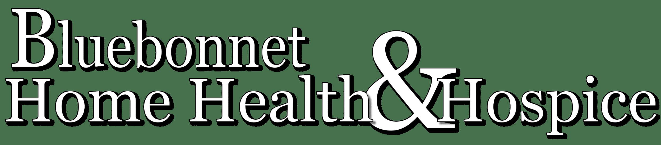 Bluebonnet Home Health & Hospice